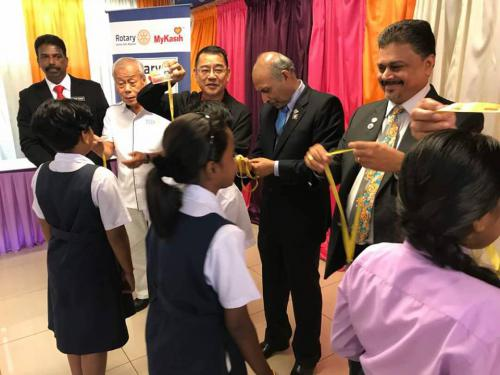 gallery rotary kasih enters 4th year 16